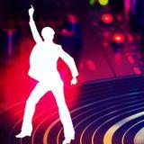 Saturday! - That 70s Disco Fever