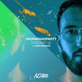 NO_RAFA_NO_PARTY_052_ELROW_ASUNCION_PARAGUAY_BY_RAFA_BARRIOS__LIVE_FROM_AUGUST_2018