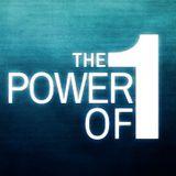 10-11-15 One Power: Resurrection - Audio