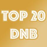 Various Artists - Top 20 DnB of 2015