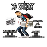 DJ SpinOff - MainStream Mix 2011