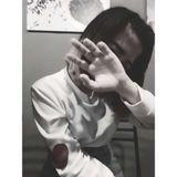 Gucci Prada Icebell[私货]不爱我就拉到学猫叫 Nonstop Remix 慢摇2K18  [Just For FMB] By Dj96哥