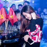 Việt Mix - Để Cho Em Khóc Vol 2... ♪ ♪ -  Hoàng Thái Mix