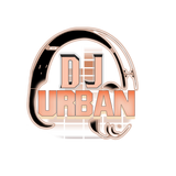 ALTERNO-AFRO-DJ URBAN