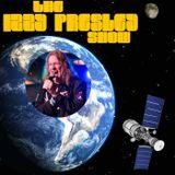 IPS EP 17: Travis Colgrove, Meatless Meat, & Closing The Door on DR FUKK