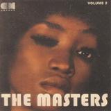 Conmen Vol 2: The Masters