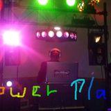 QUASAR CLUB MIX DESDE MERIDA DJ YORDI PARTE 4 TRIVAL & HOUSE.wav(307.7MB)