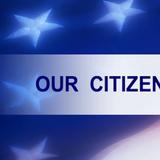 OUR CITIZENSHIP PRACTICES HONORING - Romans 12:9 - 13:9
