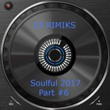 Best of Soulful 2017 - #6