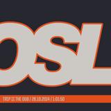 OSL Trip II The Dub [92 Hardcore]