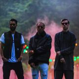 Yellow Claw – Live @ Parookaville Festival 2017 (Germany) – 22-07-2017