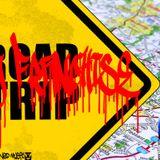 Dj Franchise new mixtape ROAD TRIP