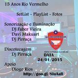 DJ.Pirraca.15.anos.Rio.Vermelho