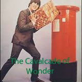 Cavalcade of Wonder Episode 4:Lennon and Christmas