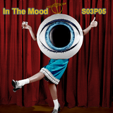 In The Mood - S03P05 (No Mic) - 29-04-2018