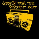 Looking for the perfect Beat - December 2015