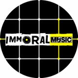 Deep in Tech - Spring 2014 Week 1 - Immoral Music