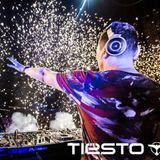 Tiësto – Club Life 354 (Jeremy Olander Guestmix) 12.01.2014 (Deep House)