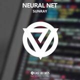 Neural Net(Origianl Mix)