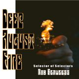 Deep August Fire Mix Session PART 2  8-18-19 By Rob Flawless
