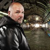 Simon Dunmore - Defected In The House on DI.Radio (guest Eli Escobar) -07-02-2017