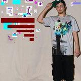 t8r(tot)'s Summer 2010 DJ Mix