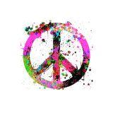 dj jawa old skool hip hop .. peace  and love for london