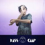 Bass Camp Orfű Podcast 035 w/ AO UZZI
