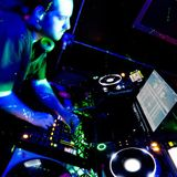 DAVE SHICHMAN (USA) | RE.SET Mixed Sessions