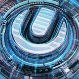 Tycho - live at Ultra Music Festival 2016 (Miami) - 18-Mar-2016