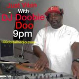 doobie too it all show dec. 21
