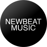 New Beat Session's #1 - Alessandro Nunes