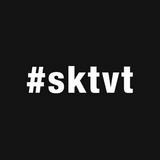 #sktvt