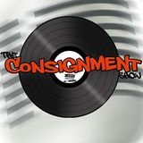 The Consignment Show -- February 20th, 2013