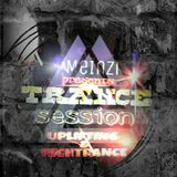 Trance Session by Meinzi (14.11.17)