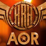 Hard Rock Hell Radio -  The HRH AOR Show - 14th Dec 2017 - Week 39
