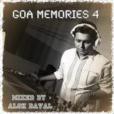 Goa Memories 4