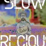 Slow & Precious (Mixed by 4leks $at somewhere¡¡)