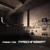 Maschinebeat