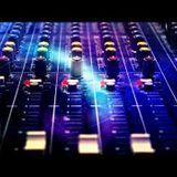 Short Mix, 02.03.2012