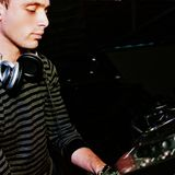 Stas Drive - Hypnotized state / Live mix 20.03.2013