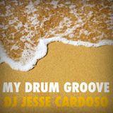 My Groove Pt.2