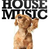 THE BLEND KING DJ I AM PRESENTS: HOUSE MUSIC CLASSICS 2014