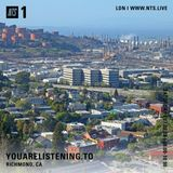 youarelistening.to - 17th February 2018