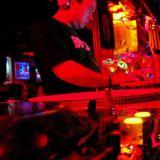 EXBC Podcast #259 pt.2 [30-JUL-2010]: Harry Ransom