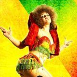 MR REZ DANCEHALL GO HARD LIVE MIX MARCH 2013