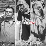 LEPORELO_FM 25.6.2018
