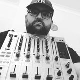 DJ Fizzle - The Good Vibes Show - Radio 808 - 4.3.18 - Funk/ Afro/ Hip hop/ House