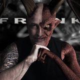 Frank X Interview