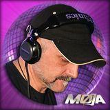 DJ Møja - HouseMix 11/2014
